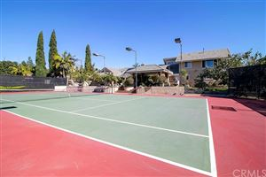 Tiny photo for 9641 Dodson Way, Villa Park, CA 92861 (MLS # PW19032644)