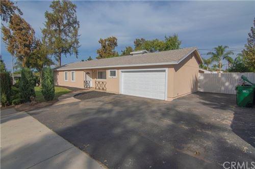 Photo of 1785 Via Del Rio, Corona, CA 92882 (MLS # PW20225644)