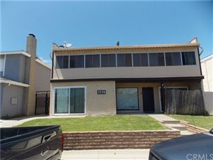 Photo of 1209 Beryl Street, Redondo Beach, CA 90277 (MLS # SB19118644)