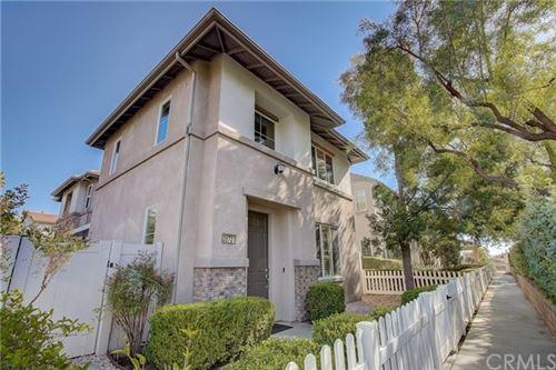 Photo of 35721 Sundew Lane, Murrieta, CA 92562 (MLS # SW20227644)