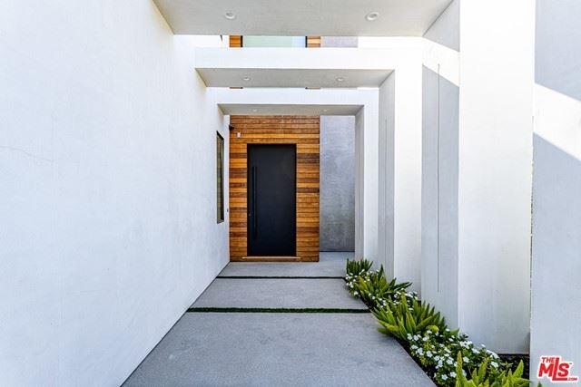 Photo of 5316 Lennox Avenue, Sherman Oaks, CA 91401 (MLS # 21749644)