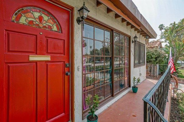 3135 N D Street, San Bernardino, CA 92405 - MLS#: 527644