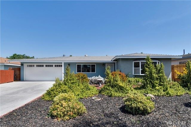 1205 William Street, Corona, CA 92879 - MLS#: IV21074644