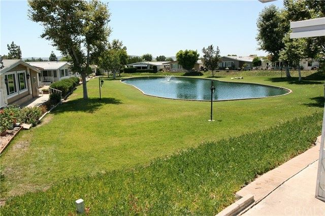 24001 Muirlands Boulevard #468, Lake Forest, CA 92630 - MLS#: OC20150644