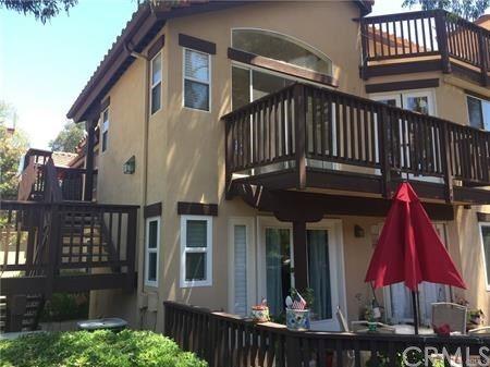 42 Lobelia, Rancho Santa Margarita, CA 92688 - MLS#: OC20185644