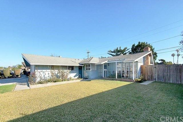 Photo of 8292 Stanford Avenue, Garden Grove, CA 92841 (MLS # OC21043644)