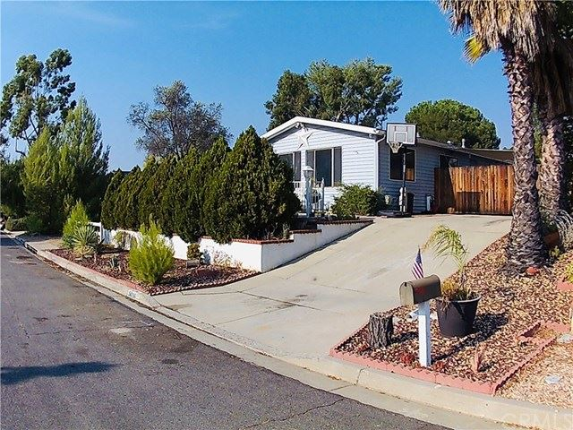 34296 Olive Grove Road, Wildomar, CA 92595 - MLS#: SW20209644