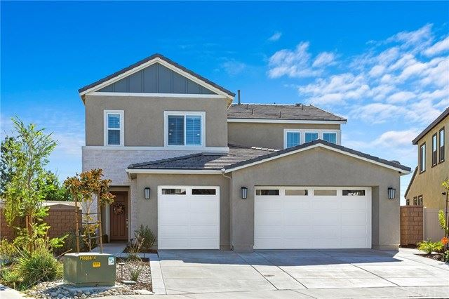 31155 Calle Cercal, Winchester, CA 92596 - MLS#: SW20220644