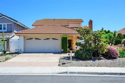 Photo of 10355 Viacha Dr, San Diego, CA 92124 (MLS # 210009645)