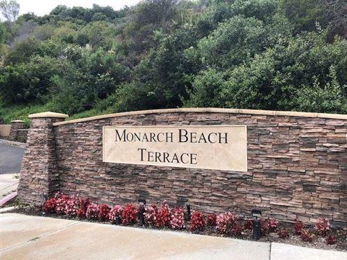 Photo of 23408 Highcrest Road, Dana Point, CA 92629 (MLS # LG20148645)