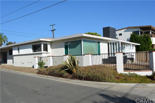 Photo of 34832 Doheny Place, Dana Point, CA 92624 (MLS # OC20198645)
