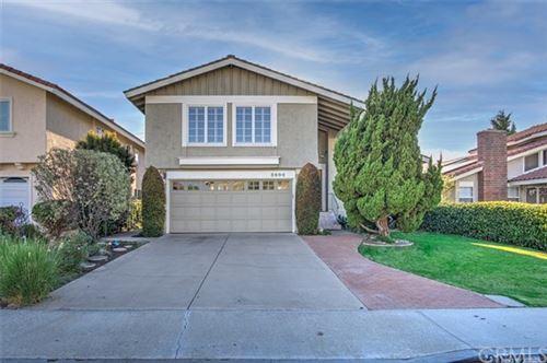 Photo of 3892 Banyan Street, Irvine, CA 92606 (MLS # OC20241645)