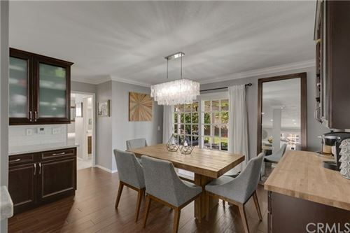 Tiny photo for 116 Dalewood Place, Brea, CA 92821 (MLS # PW21087645)