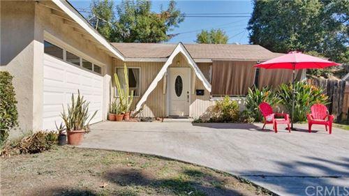 Photo of 16287 Appleblossom Street, La Puente, CA 91744 (MLS # SW20228645)