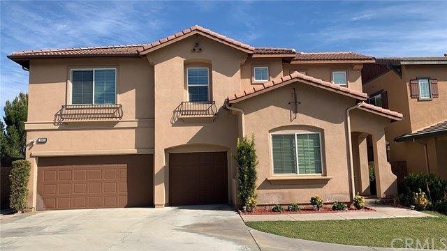 3385 Nearbrook Lane, Riverside, CA 92503 - MLS#: AR21023645