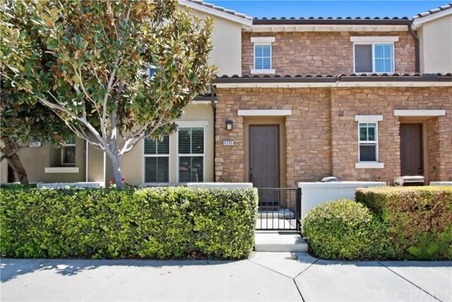 6295 Amarante Lane, Eastvale, CA 91752 - MLS#: IV20075645