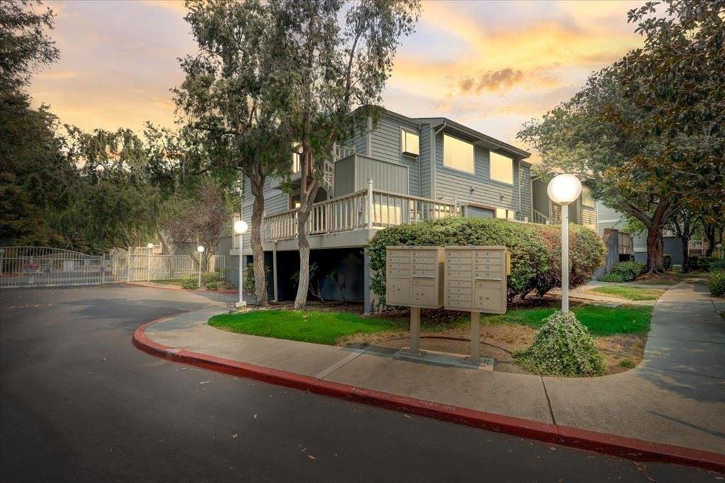 37000 Meadowbrook #201, Fremont, CA 94536 - MLS#: ML81858645