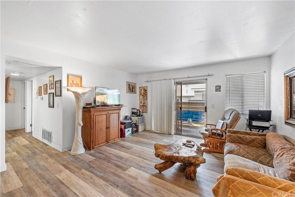 26056 Serrano Court #86, Lake Forest, CA 92630 - MLS#: OC21160645