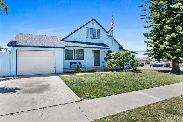 13371 Sioux Rd, Westminster, CA 92683 - MLS#: SW20154645