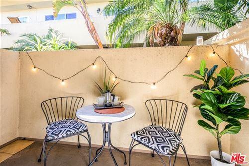 Photo of 1333 Yale Street #3, Santa Monica, CA 90404 (MLS # 20664646)