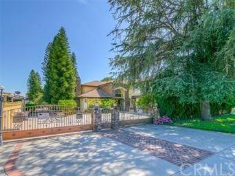 Photo of 9524 Live Oak Avenue, Temple City, CA 91780 (MLS # CV20232646)