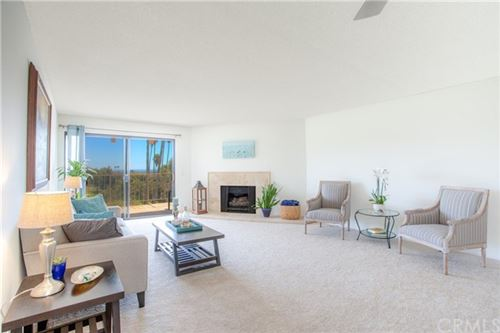 Photo of 2501 S El Camino Real #319, San Clemente, CA 92672 (MLS # OC19224646)