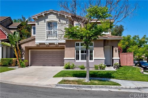 Photo of 12 Kyle Court, Ladera Ranch, CA 92694 (MLS # OC20160646)