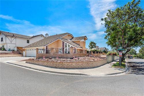 Photo of 24862 Sausalito Street, Laguna Hills, CA 92653 (MLS # OC21160646)