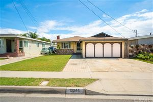 Featured picture for the property PV19039646