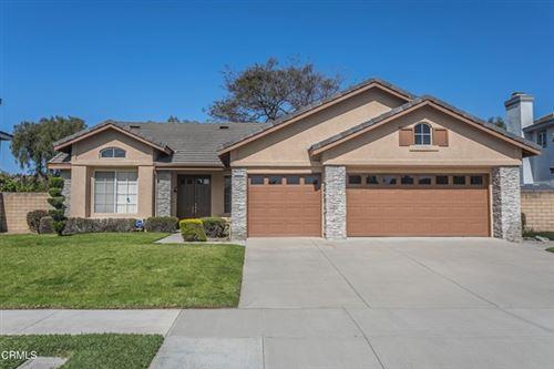 Photo of 2231 River Ridge Road, Oxnard, CA 93036 (MLS # V1-5646)