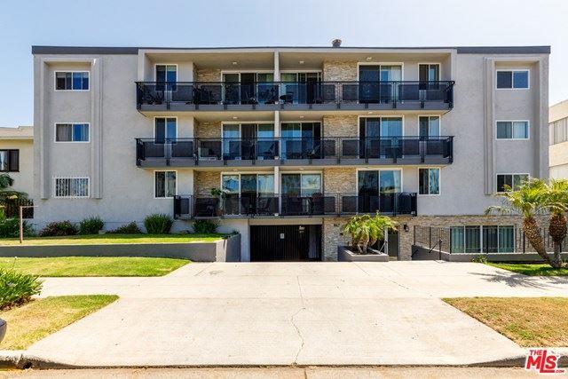 847 5Th Street #108, Santa Monica, CA 90403 - MLS#: 20605646