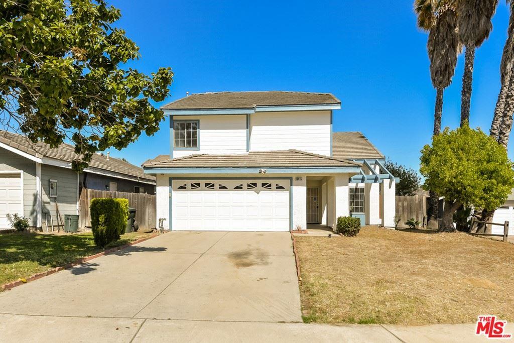 10415 Felipe Avenue, Montclair, CA 91763 - MLS#: 21729646