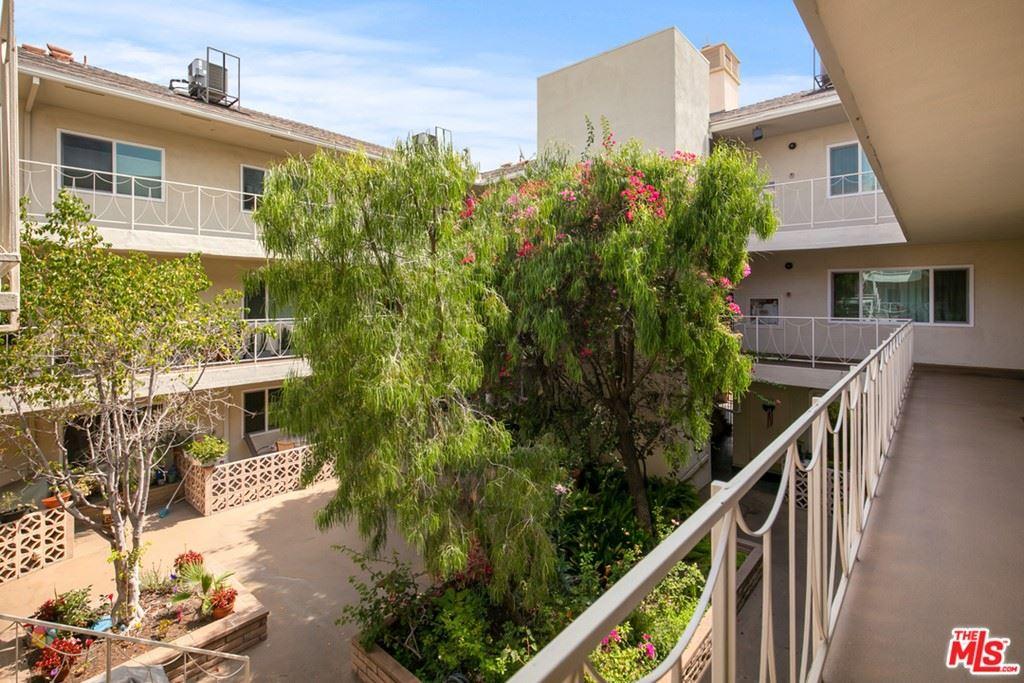Photo of 315 N Louise Street #204, Glendale, CA 91206 (MLS # 21765646)