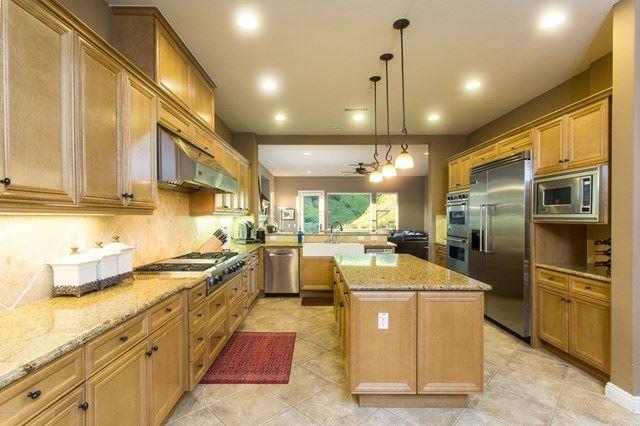 Photo of 4887 Westwood Street, Simi Valley, CA 93063 (MLS # 220007646)