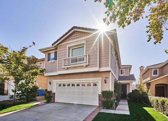 3050 Blazing Star Drive, Thousand Oaks, CA 91362 - #: 220009646
