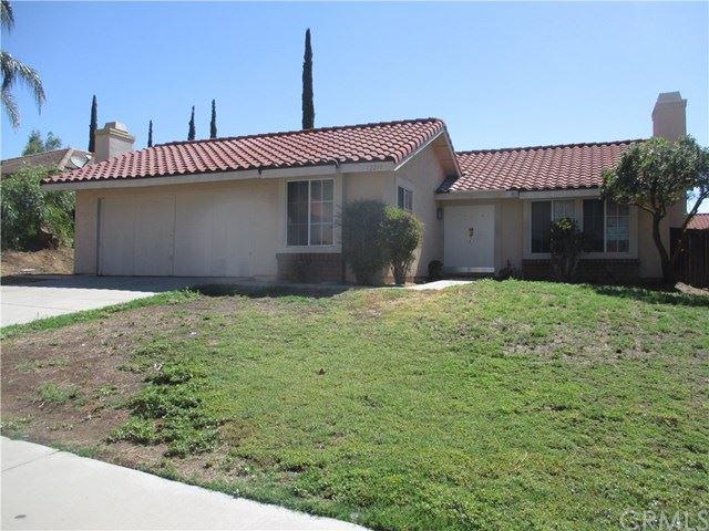 12210 Kitching Street, Moreno Valley, CA 92557 - MLS#: IG20156646