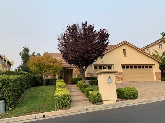 5735 Trowbridge Way, San Jose, CA 95138 - #: ML81815646