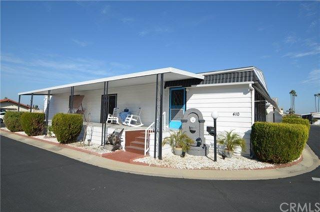 1065 LOMITA BLVD #410, Harbor City, CA 90710 - MLS#: PV20041646