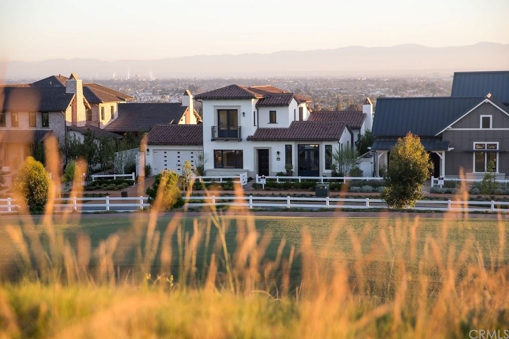 35 Thorsen Ranch Road, Rolling Hills Estates, CA 90274 - MLS#: PV21078646