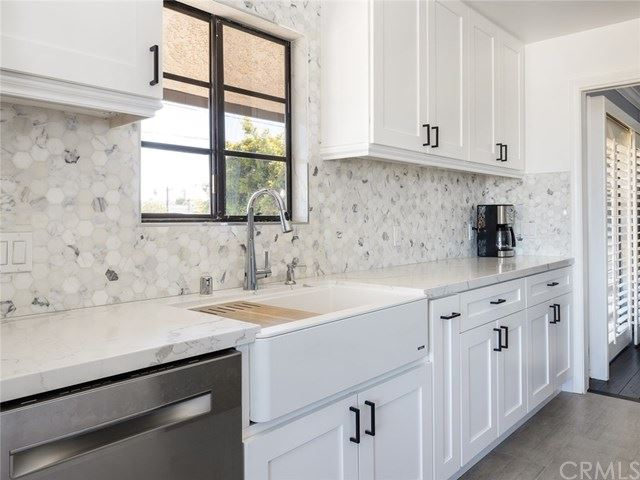 935 W 13th Street #7, San Pedro, CA 90731 - MLS#: PV21092646