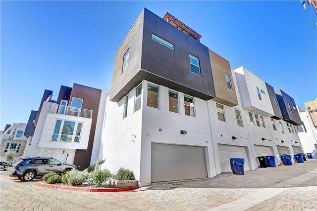 2200 Edendale Lane, Los Angeles, CA 90026 - MLS#: PW21012646