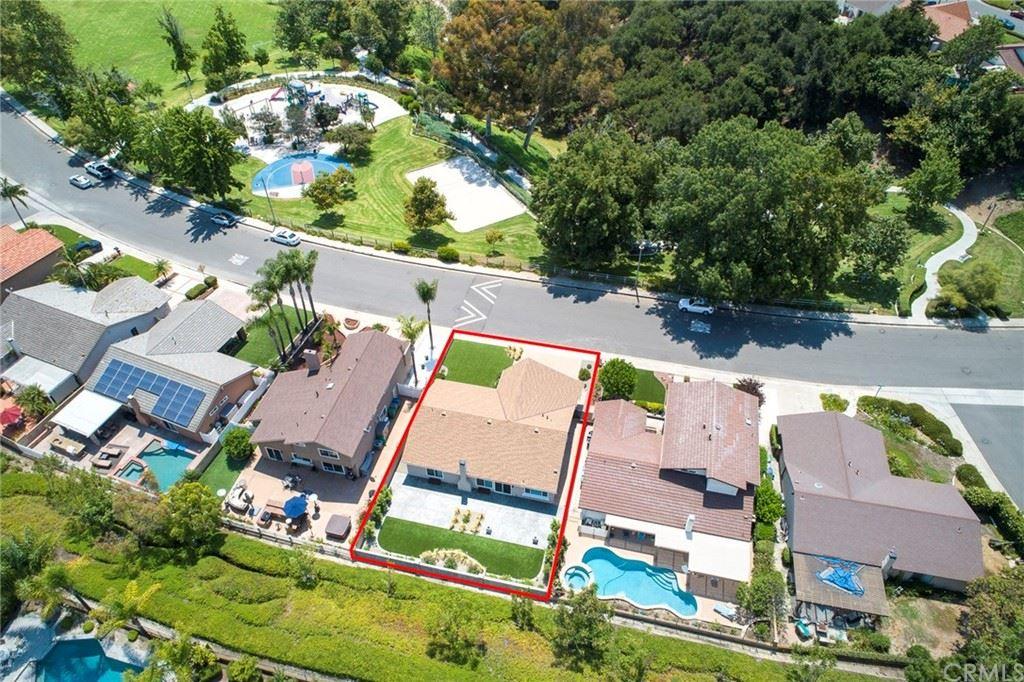 23255 Via Guadix, Mission Viejo, CA 92691 - MLS#: PW21145646
