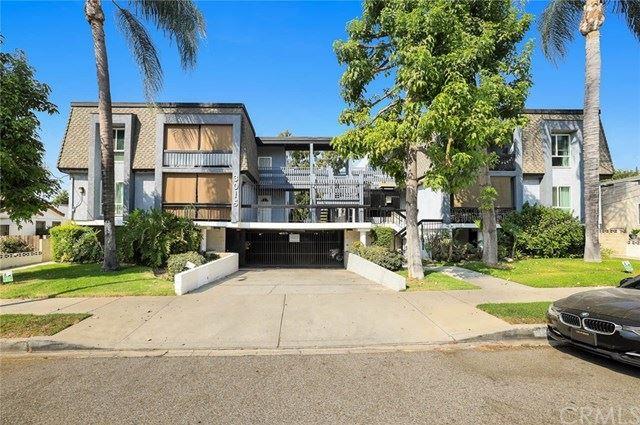 3015 Division Street #216, Los Angeles, CA 90065 - MLS#: TR20223646