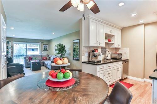 Photo of 6600 Warner Avenue #236, Huntington Beach, CA 92647 (MLS # OC20130647)