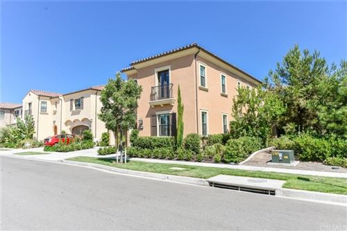 Photo of 72 Rotunda, Irvine, CA 92620 (MLS # OC21161647)