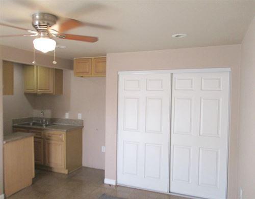 Photo of 13222 Fairgrove Avenue #8, Baldwin Park, CA 91706 (MLS # P1-4647)