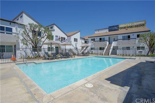 Photo of 13171 Monroe Street, Garden Grove, CA 92844 (MLS # PW20070647)
