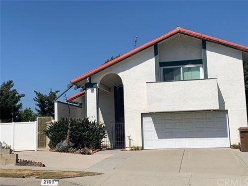 Photo of 2101 Rosalia Drive, Fullerton, CA 92835 (MLS # PW20200647)