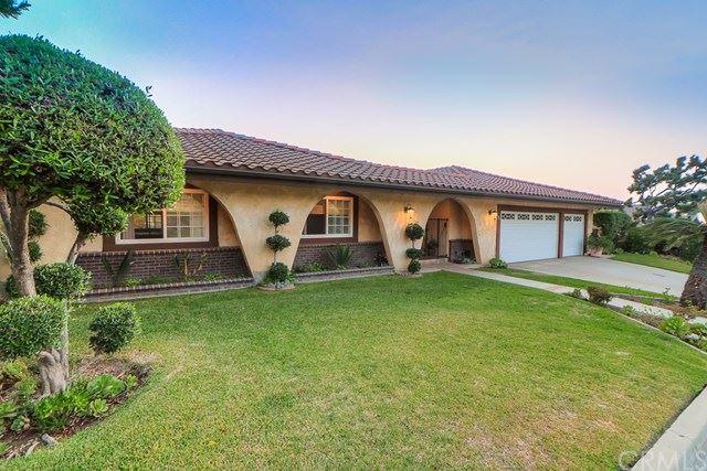 771 S Rancho Simi Drive, Covina, CA 91724 - MLS#: CV20224647