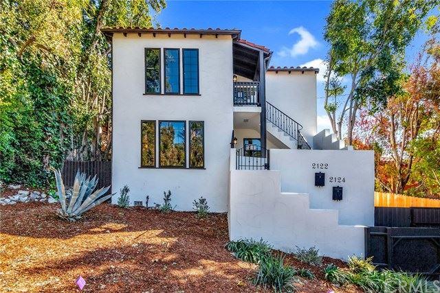 2122 Glendale Boulevard, Los Angeles, CA 90039 - MLS#: CV21049647